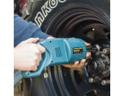 Hercules 12V Impact Wrench | 340Nm of Torque | Incl Sockets | Forward/Reverse Gears