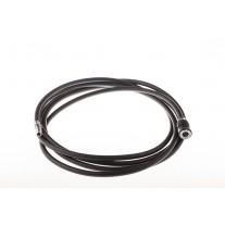 Kings 12v Air Compressor Extension Hose | 4m Long | For Thumper & Thumper Max