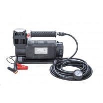 160L/Min 150psi Thumper Air Compressor | Inbuilt Gauge | 8m Air Hose | Adventure Kings