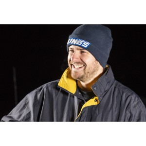 Adventure Kings Camper's Beanie | Supa Warm | One Size Fits All!