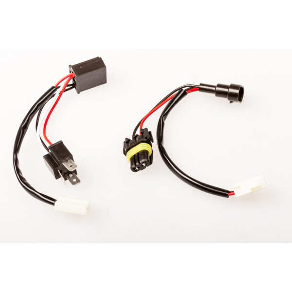 adventure kings illuminator led driving light wiring harness to rh nz adventurekings com lightforce driving light wiring harness driving light wiring harness diagram