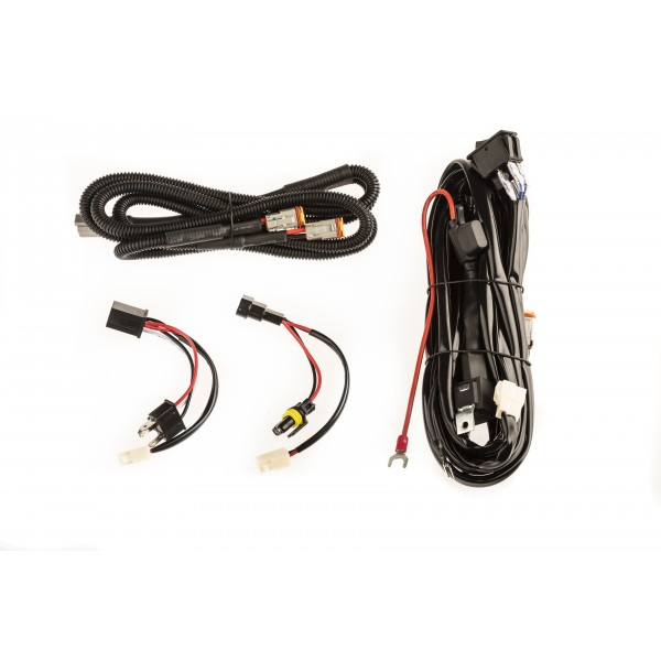 Reverse Camera   Wide Angle Lens   DIY Install on